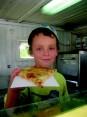 אוכלים בטרמפיאדה | מסעדת בית אל