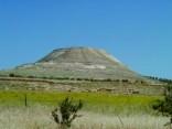 Царские хоромы, Иродион, национальный парк