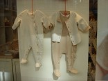 בגדי ילדים ונעליים | כפר עציון